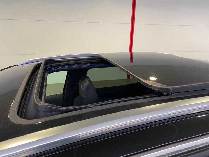Photo 10 de l'offre de PEUGEOT 3008 1.5 BlueHDi 130ch S&S GT Line EAT8 + TOIT PANO à 30990€ chez Duval Automobiles