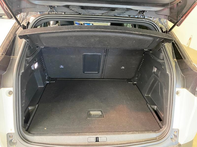 Photo 19 de l'offre de PEUGEOT 3008 1.5 BlueHDi 130ch S&S GT Line EAT8 à 31590€ chez Duval Automobiles