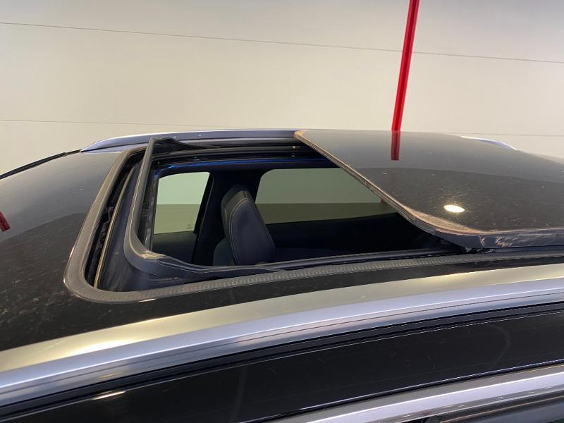 Photo 10 de l'offre de PEUGEOT 3008 1.5 BlueHDi 130ch S&S GT Line EAT8 + TOIT OUVRANT à 30990€ chez Duval Automobiles