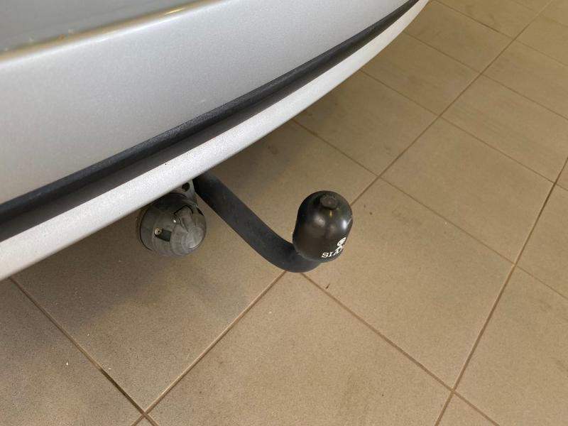Photo 14 de l'offre de DACIA Duster 1.5 dCi 110ch FAP Prestige 4X2 à 9490€ chez Duval Automobiles