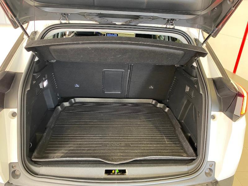 Photo 16 de l'offre de PEUGEOT 3008 1.2 PureTech 130ch Allure S&S à 17890€ chez Duval Automobiles