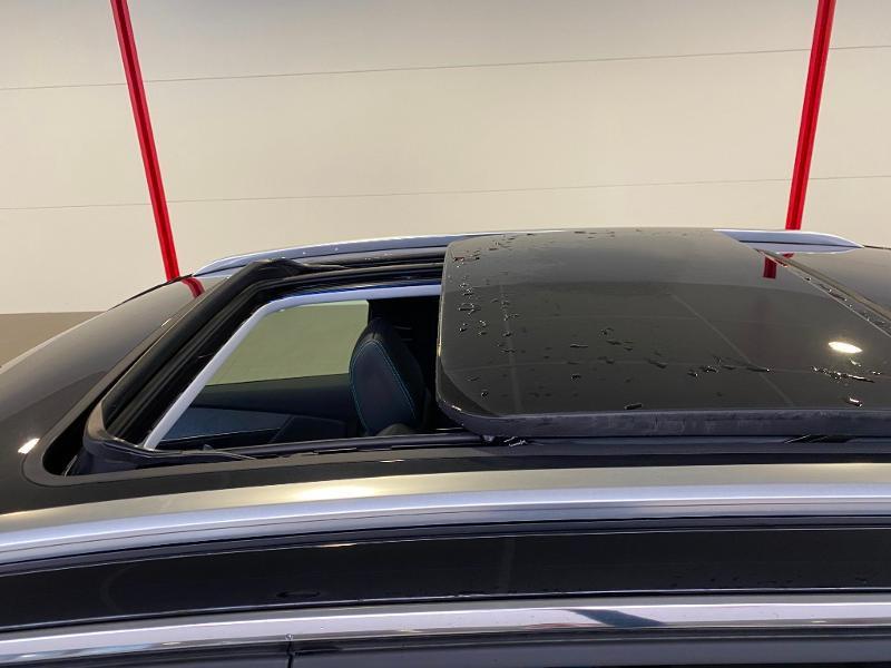 Photo 5 de l'offre de PEUGEOT 3008 1.5 BlueHDi 130ch S&S Allure EAT8 + toit ouvrant à 33290€ chez Duval Automobiles
