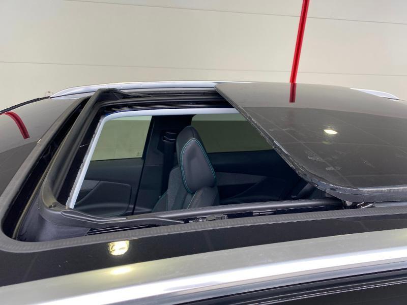 Photo 15 de l'offre de PEUGEOT 3008 1.5 BlueHDi 130ch S&S Allure EAT8 + toit ouvrant à 33290€ chez Duval Automobiles