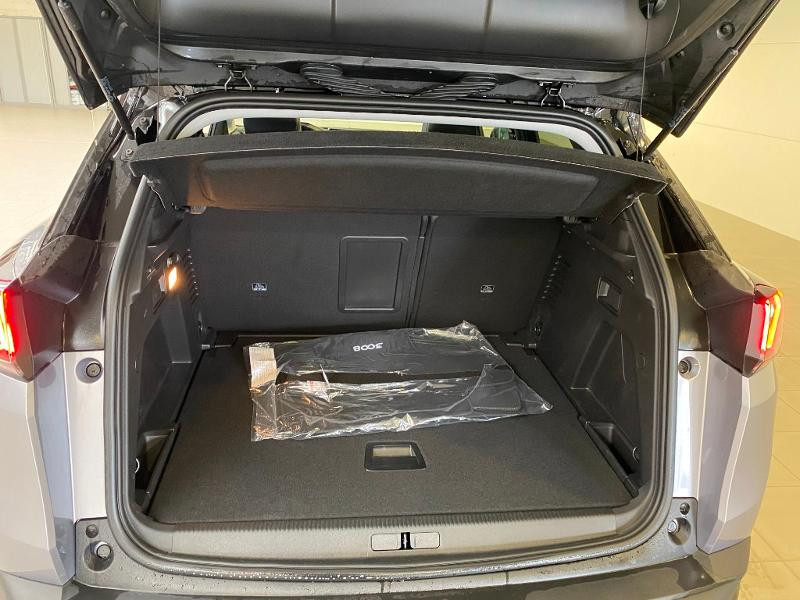 Photo 22 de l'offre de PEUGEOT 3008 1.5 BlueHDi 130ch S&S Allure EAT8 + toit ouvrant à 33290€ chez Duval Automobiles