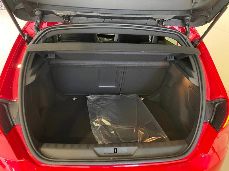 Photo 18 de l'offre de PEUGEOT 308 1.5 BlueHDi 130ch S&S GT Pack EAT8 à 26890€ chez Duval Automobiles