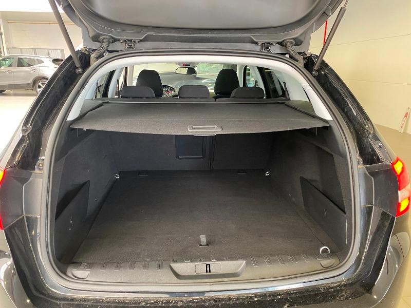 Photo 18 de l'offre de PEUGEOT 308 SW 1.5 BlueHDi 130ch S&S Style 7cv à 20990€ chez Duval Automobiles