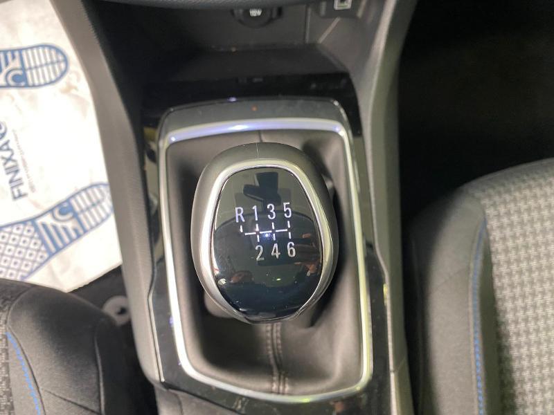 Photo 15 de l'offre de PEUGEOT 308 SW 1.5 BlueHDi 130ch S&S Style 7cv à 20990€ chez Duval Automobiles