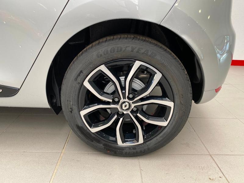 Photo 14 de l'offre de RENAULT Clio 0.9 TCe 90ch Génération - 19 5p 90 à 13490€ chez Duval Automobiles