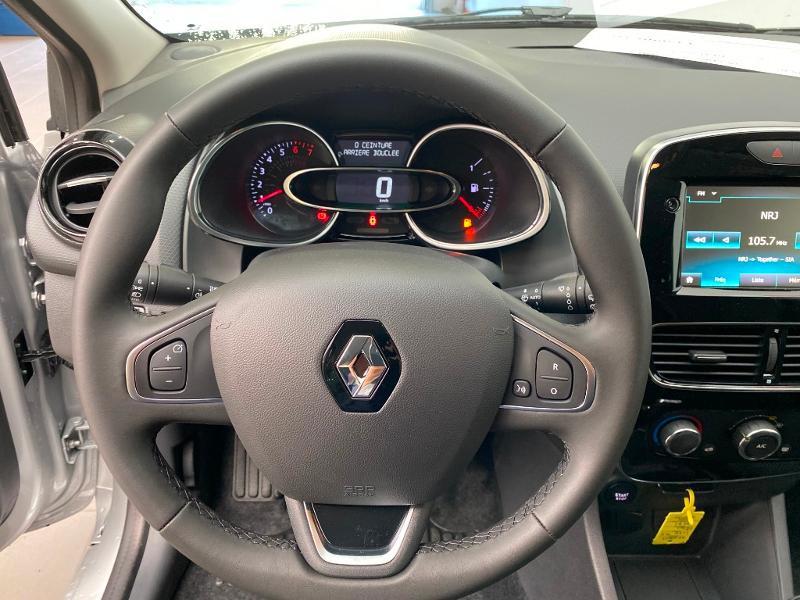 Photo 7 de l'offre de RENAULT Clio 0.9 TCe 90ch Génération - 19 5p 90 à 13490€ chez Duval Automobiles