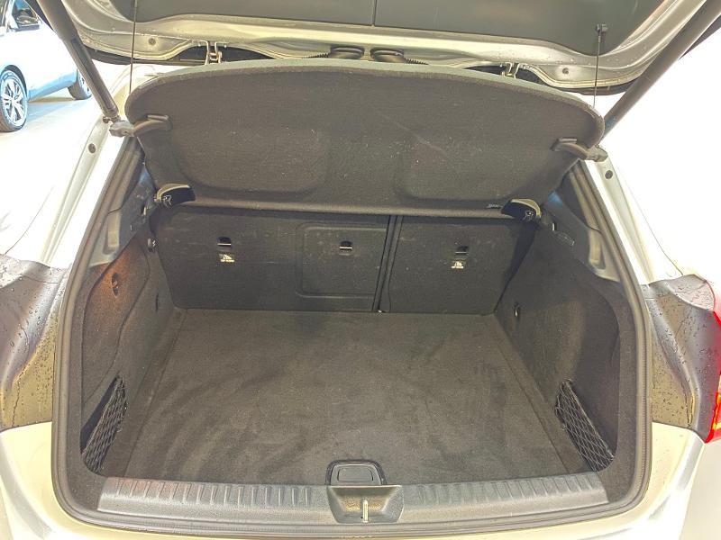 Photo 18 de l'offre de MERCEDES-BENZ Classe GLA 220 d Activity Edition 4Matic 7G-DCT à 24490€ chez Duval Automobiles