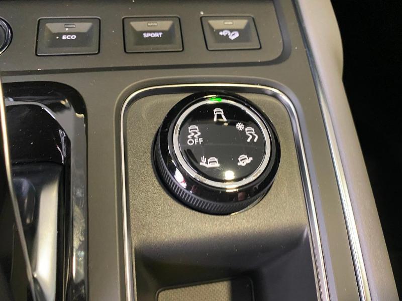Photo 12 de l'offre de CITROEN C5 Aircross BlueHDi 130ch S&S Feel EAT8 E6.d à 28490€ chez Duval Automobiles