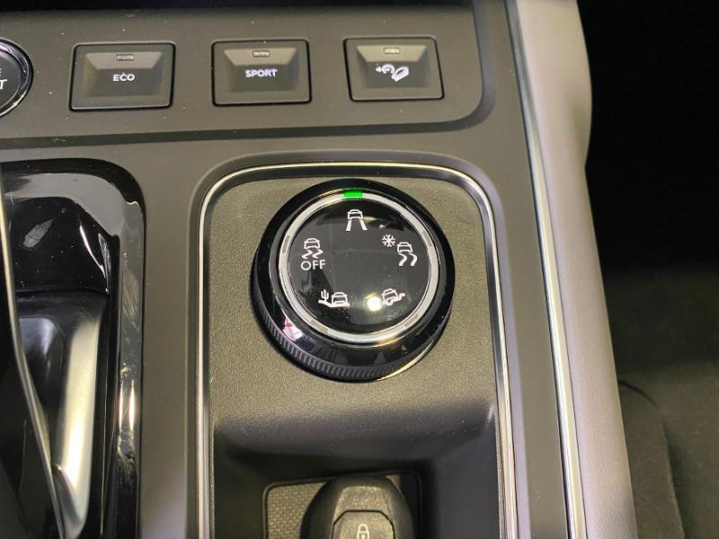 Photo 14 de l'offre de CITROEN C5 Aircross BlueHDi 130ch S&S Feel EAT8 E6.d à 28490€ chez Duval Automobiles