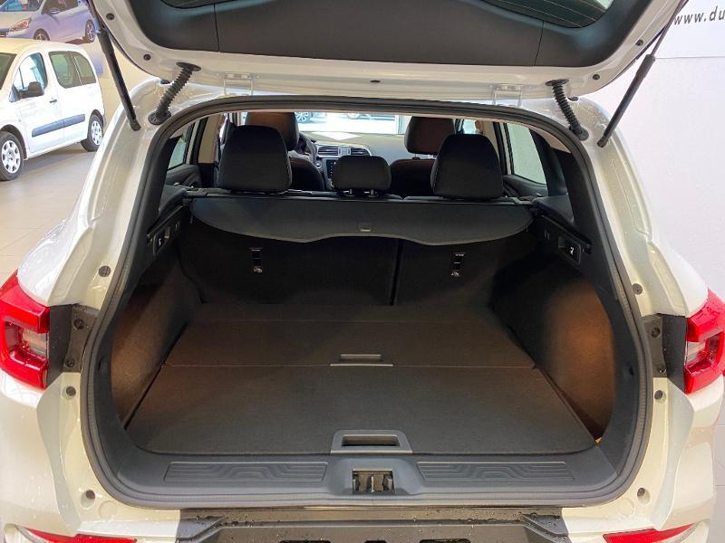 Photo 17 de l'offre de RENAULT Kadjar 1.5 Blue dCi 115ch Limited - 21 à 23490€ chez Duval Automobiles