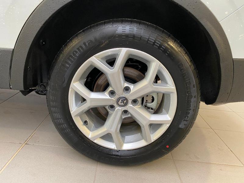 Photo 6 de l'offre de RENAULT Kadjar 1.5 Blue dCi 115ch Limited - 21 à 23490€ chez Duval Automobiles