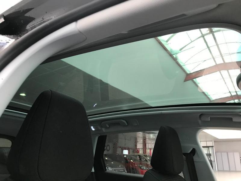 Photo 7 de l'offre de PEUGEOT 308 SW 1.5 BlueHDi 130ch S&S Style 7cv à 20890€ chez Duval Automobiles
