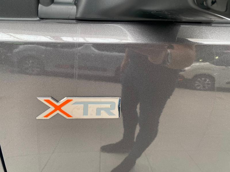 Photo 21 de l'offre de CITROEN Berlingo M BlueHDi 130ch S&S Shine à 25490€ chez Duval Automobiles