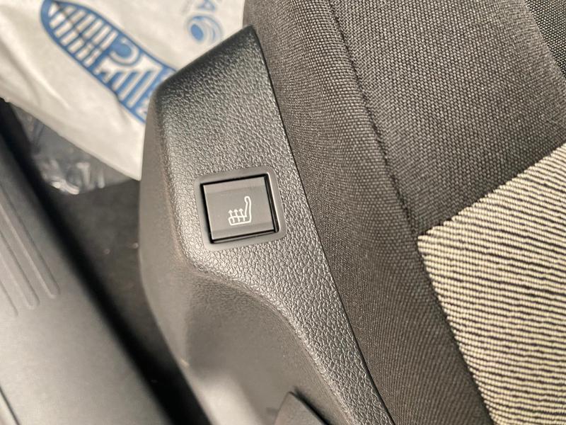 Photo 20 de l'offre de CITROEN Berlingo M BlueHDi 130ch S&S Shine à 25490€ chez Duval Automobiles