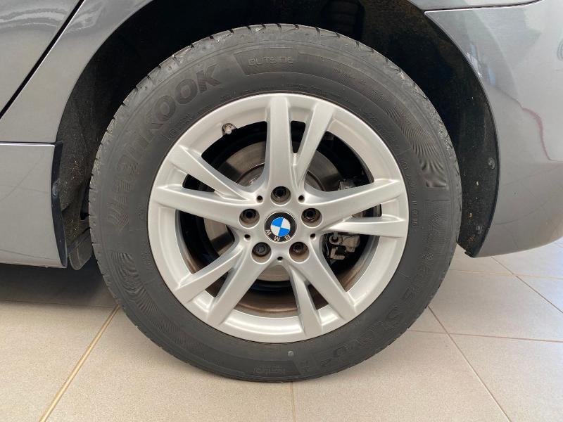 Photo 5 de l'offre de BMW Serie 2 ActiveTourer 216d 116ch Business Design à 19590€ chez Duval Automobiles