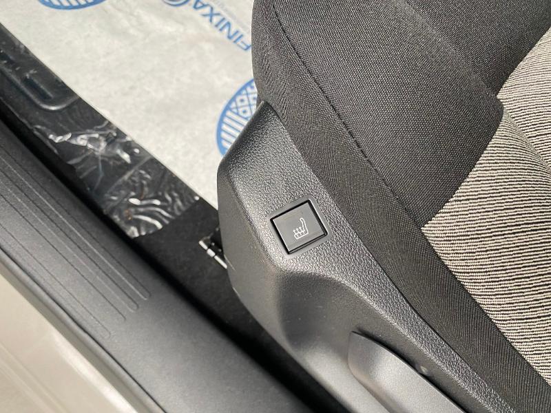 Photo 11 de l'offre de CITROEN Berlingo M BlueHDi 130ch S&S Shine à 25490€ chez Duval Automobiles