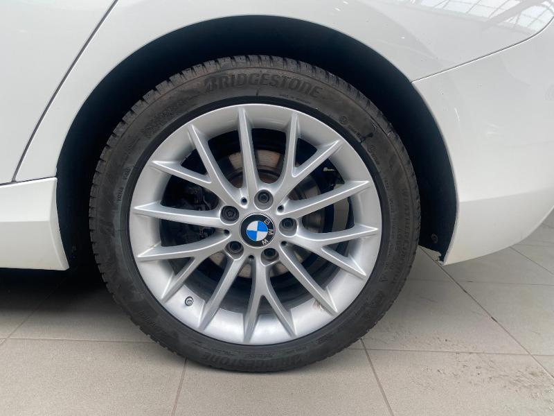Photo 20 de l'offre de BMW Serie 1 118dA 150ch Business Design 5p à 19950€ chez Duval Automobiles