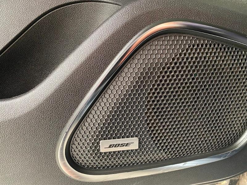 Photo 17 de l'offre de RENAULT Kadjar 1.5 dCi 110ch energy Intens eco² à 14990€ chez Duval Automobiles