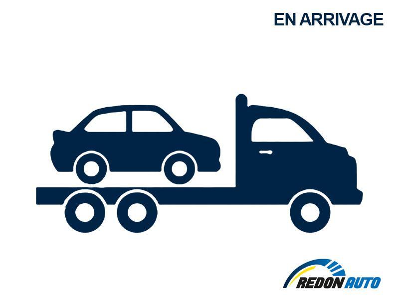Photo 1 de l'offre de RENAULT Captur 1.3 TCe 140ch FAP Intens EDC - 21 à 23990€ chez Duval Automobiles