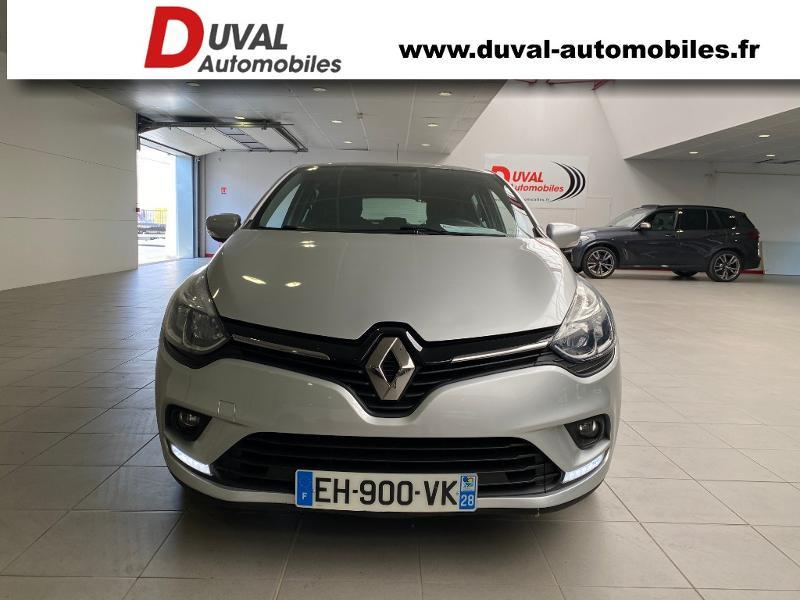Photo 2 de l'offre de RENAULT Clio 1.5 dCi 75ch energy Business 5p à 9990€ chez Duval Automobiles