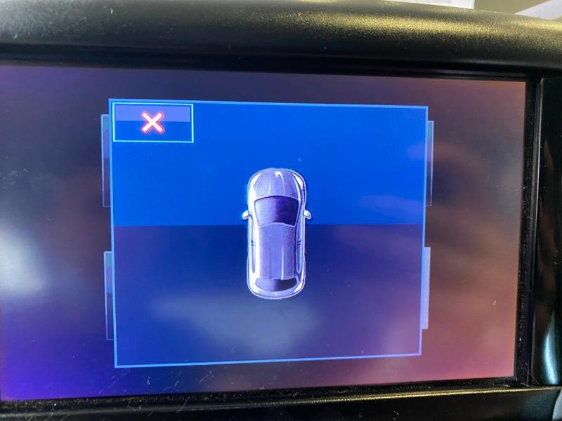 Photo 10 de l'offre de PEUGEOT 208 1.6 BlueHDi 75ch Active Business S&S 5p à 10490€ chez Duval Automobiles