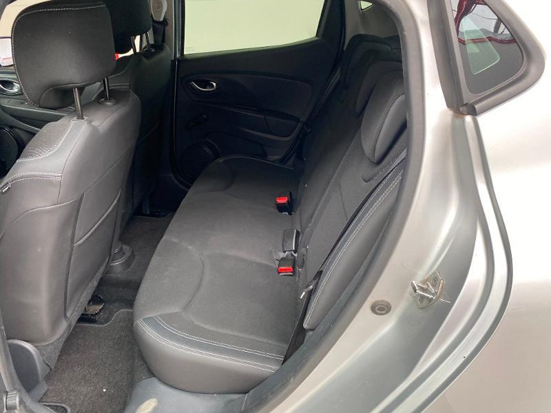 Photo 6 de l'offre de RENAULT Clio 1.5 dCi 75ch energy Business 5p à 9990€ chez Duval Automobiles