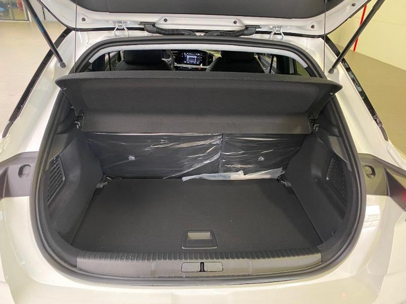 Photo 18 de l'offre de OPEL Mokka 1.2 Turbo 130ch Elegance à 25570€ chez Duval Automobiles