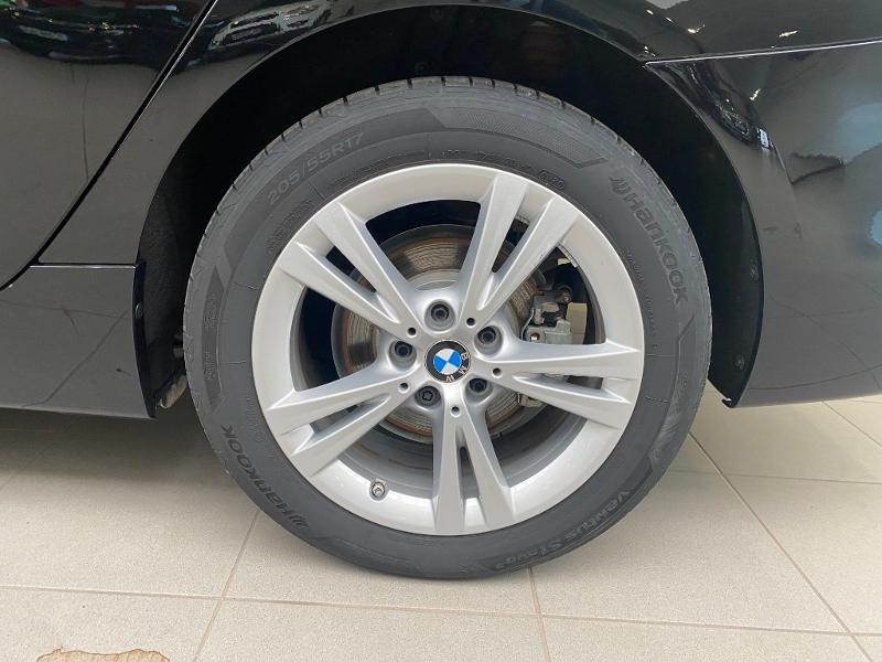 Photo 20 de l'offre de BMW Serie 2 Gran Tourer 218dA xDrive 150ch Lounge à 31690€ chez Duval Automobiles