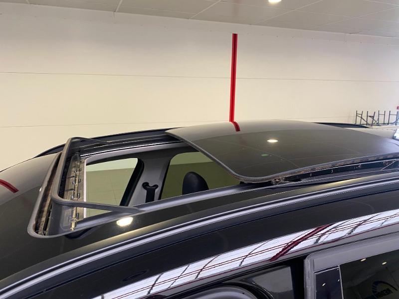 Photo 11 de l'offre de BMW Serie 2 Gran Tourer 218dA xDrive 150ch Lounge à 31690€ chez Duval Automobiles