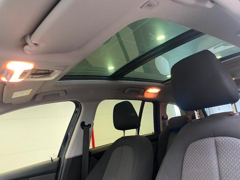 Photo 8 de l'offre de BMW Serie 2 Gran Tourer 218dA xDrive 150ch Lounge à 31690€ chez Duval Automobiles