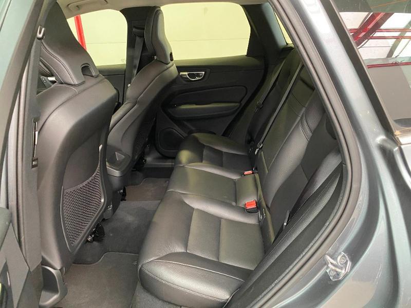 Photo 6 de l'offre de VOLVO XC60 D4 AdBlue 190ch Inscription Geartronic à 39990€ chez Duval Automobiles