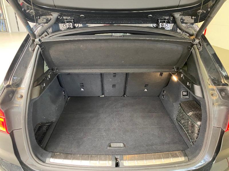 Photo 17 de l'offre de BMW X1 xDrive18dA 150ch xLine à 30990€ chez Duval Automobiles