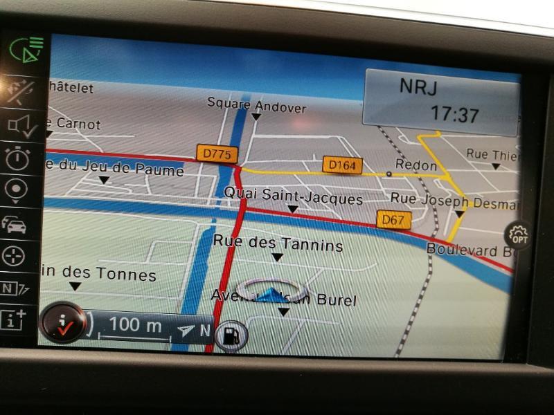 Photo 14 de l'offre de BMW Serie 2 ActiveTourer 216d 116ch Business à 12990€ chez Duval Automobiles