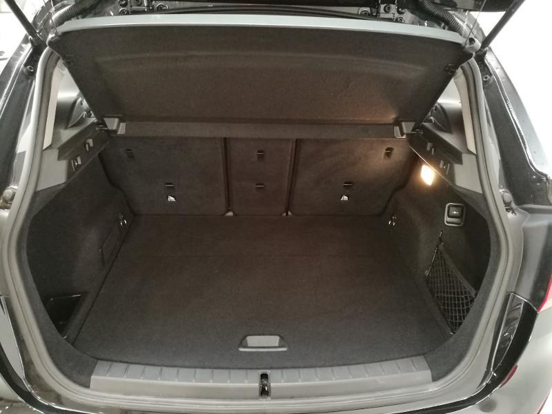 Photo 5 de l'offre de BMW Serie 2 ActiveTourer 216d 116ch Business à 12990€ chez Duval Automobiles
