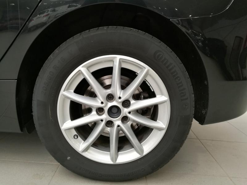 Photo 6 de l'offre de BMW Serie 2 ActiveTourer 216d 116ch Business à 12990€ chez Duval Automobiles