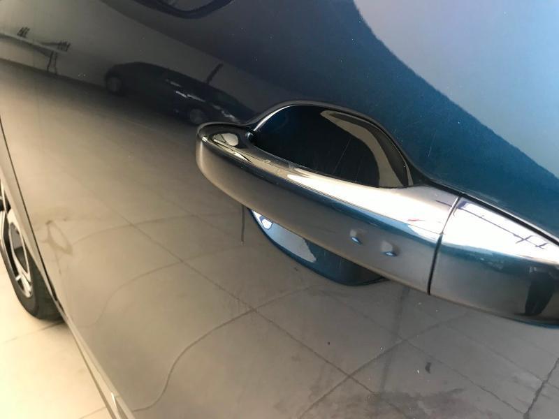 Photo 7 de l'offre de RENAULT Scenic 1.6 dCi 130ch energy Intens à 18590€ chez Duval Automobiles