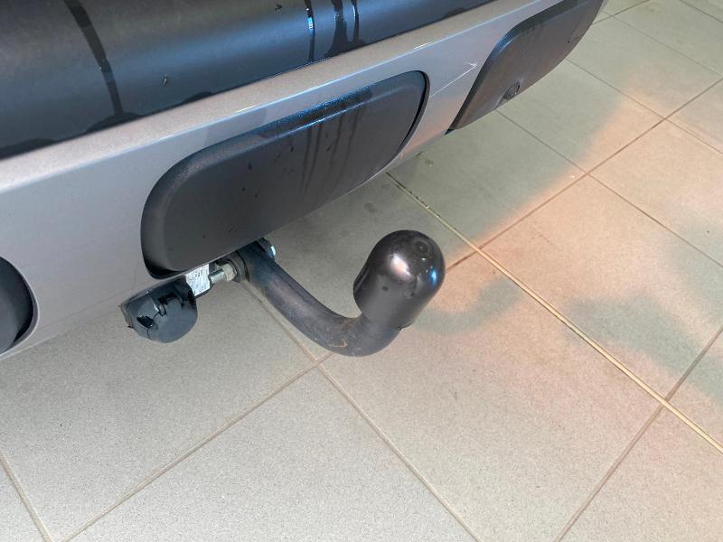 Photo 15 de l'offre de CITROEN C3 Aircross PureTech 110ch S&S Feel à 14590€ chez Duval Automobiles
