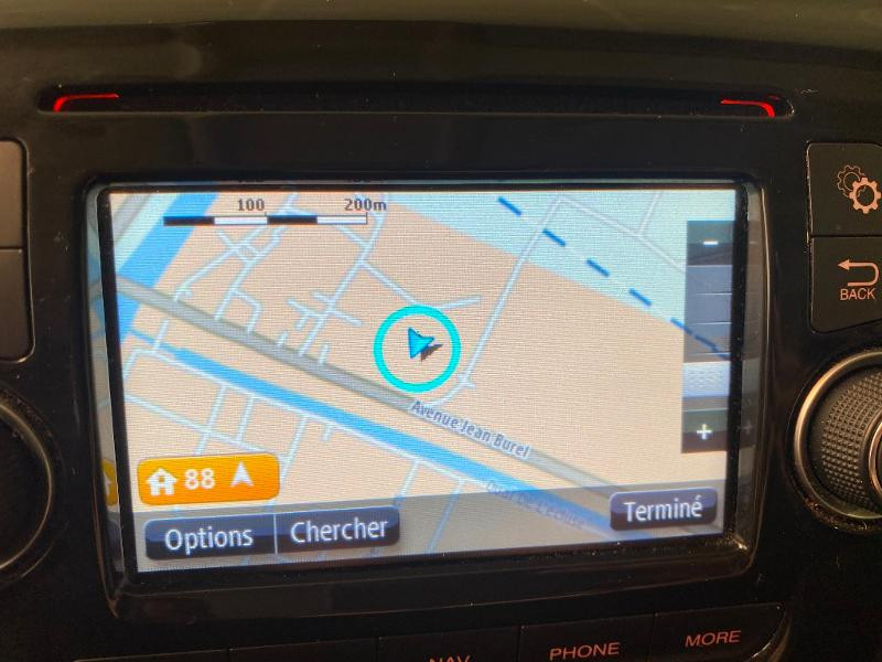 Photo 8 de l'offre de PEUGEOT Boxer Fg 333 L2H2 2.0 BlueHDi 130 S&S Premium Pack à 20990€ chez Duval Automobiles