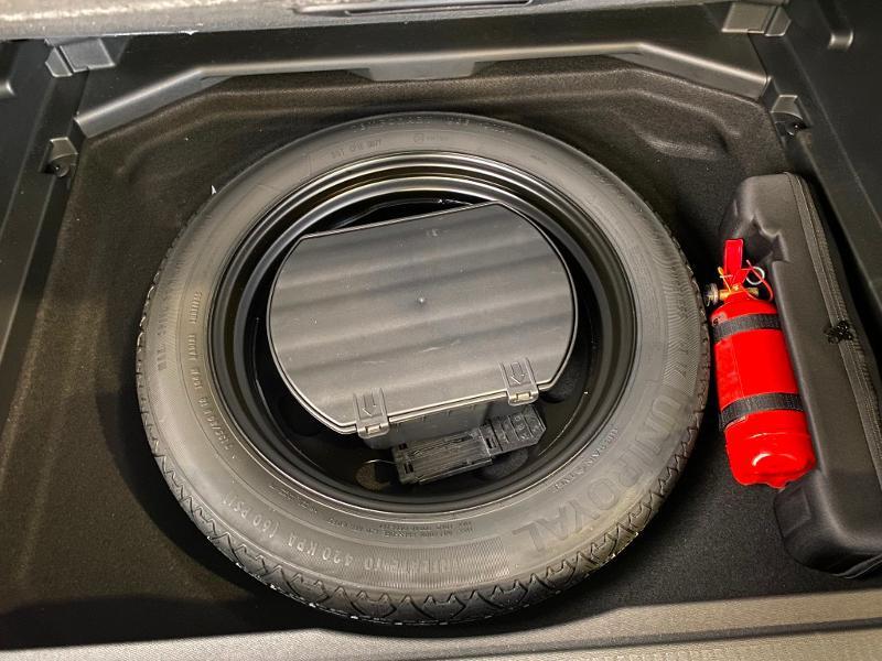 Photo 23 de l'offre de PEUGEOT 3008 1.5 BlueHDi 130ch S&S Allure EAT8 à 32990€ chez Duval Automobiles
