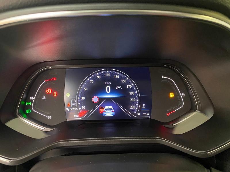 Photo 13 de l'offre de RENAULT Clio 1.0 TCe 90ch Intens -21 à 17790€ chez Duval Automobiles