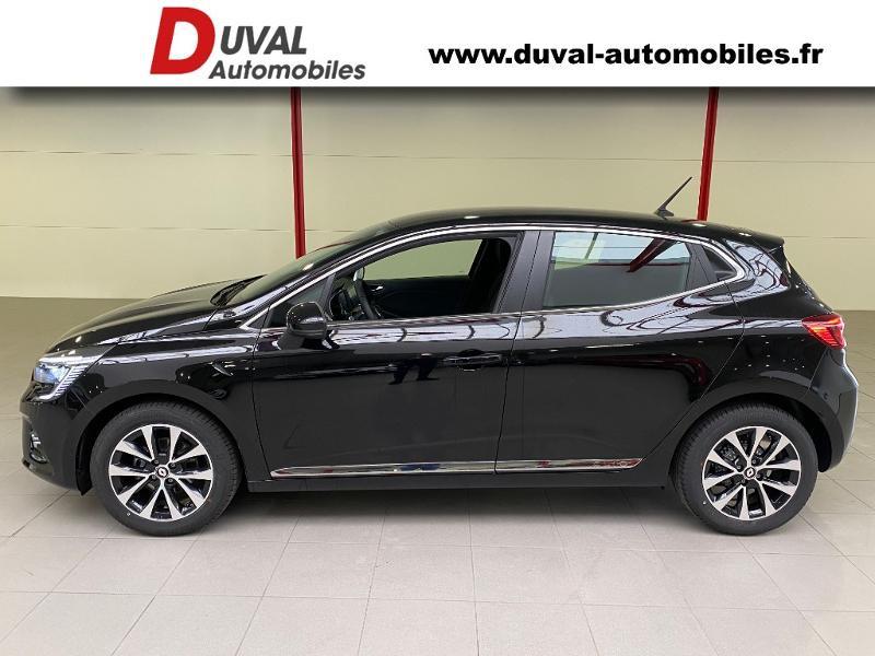 Photo 3 de l'offre de RENAULT Clio 1.0 TCe 90ch Intens -21 à 17790€ chez Duval Automobiles