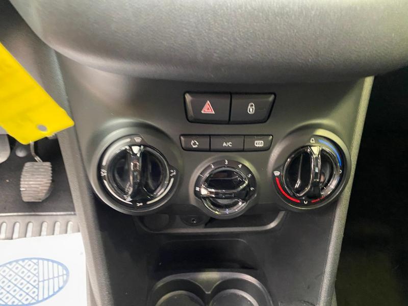 Photo 13 de l'offre de PEUGEOT 208 1.6 BlueHDi 75ch Active Business S&S 5p à 10990€ chez Duval Automobiles