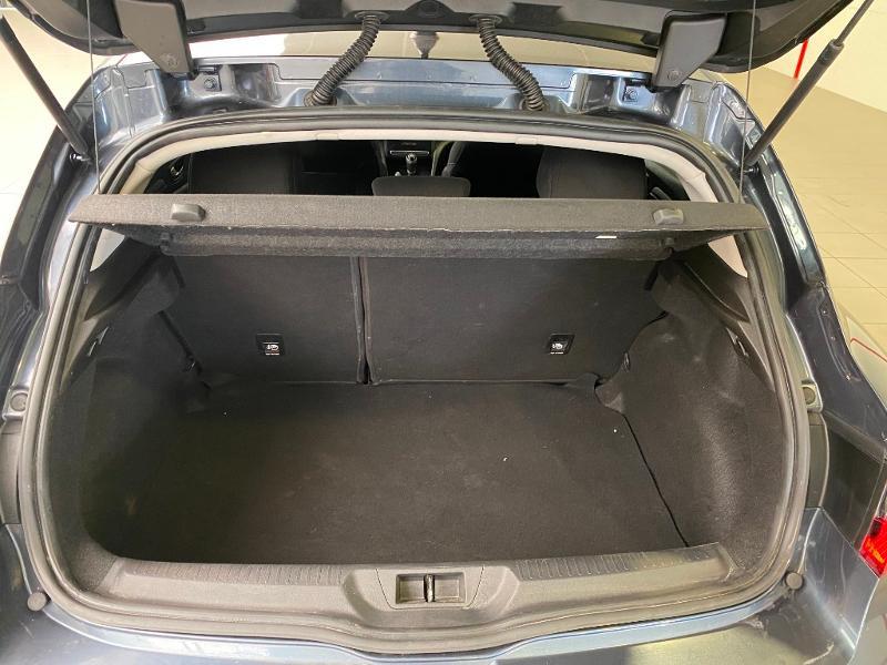 Photo 15 de l'offre de RENAULT Megane 1.5 dCi 110ch energy Business à 13490€ chez Duval Automobiles