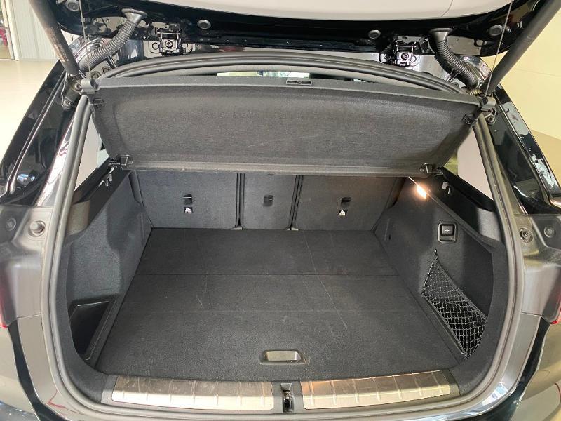 Photo 17 de l'offre de BMW X1 xDrive18d 150ch M Sport à 37490€ chez Duval Automobiles