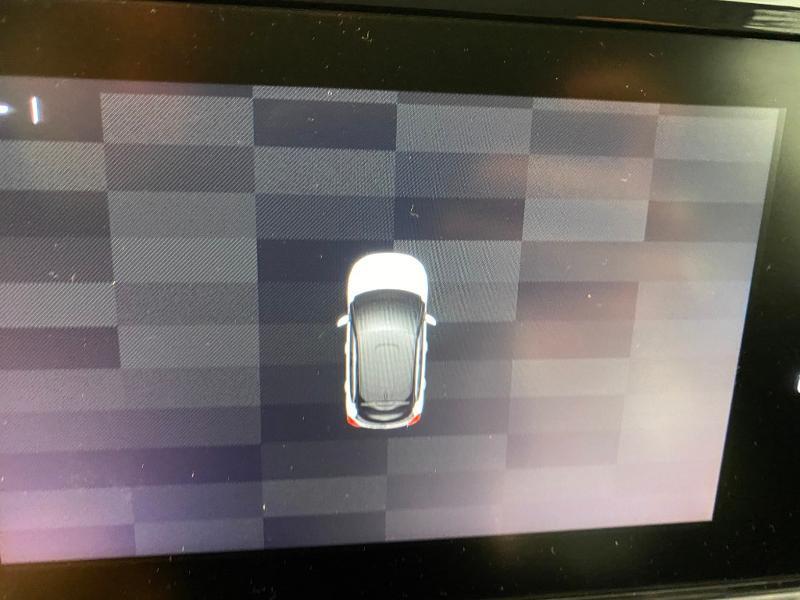 Photo 10 de l'offre de CITROEN C3 PureTech 82ch Shine Origins S&S E6.d 82 à 14490€ chez Duval Automobiles