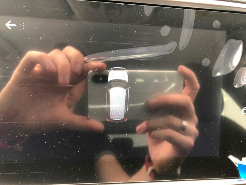 Photo 12 de l'offre de PEUGEOT 308 1.2 PureTech 110ch E6.c S&S Active Business 5cv à 16490€ chez Duval Automobiles