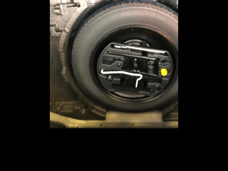 Photo 15 de l'offre de PEUGEOT 308 1.2 PureTech 110ch E6.c S&S Active Business 5cv à 16490€ chez Duval Automobiles